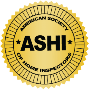 ashi-certified-home-inspector