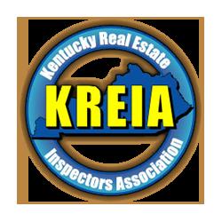 kreia logo