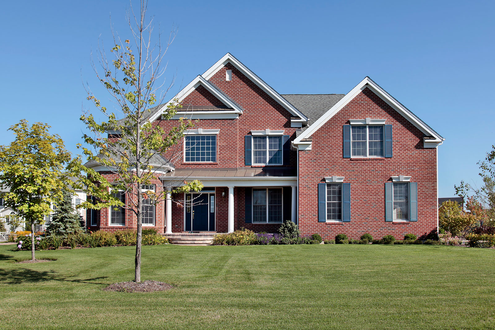 residential home inspection services