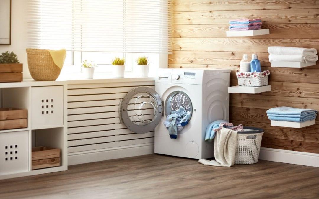 lifespans of appliances