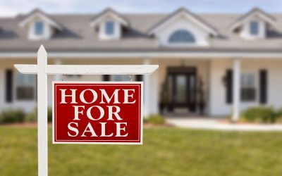 Reasons to Order a Pre-Listing Inspection When Selling Your Home